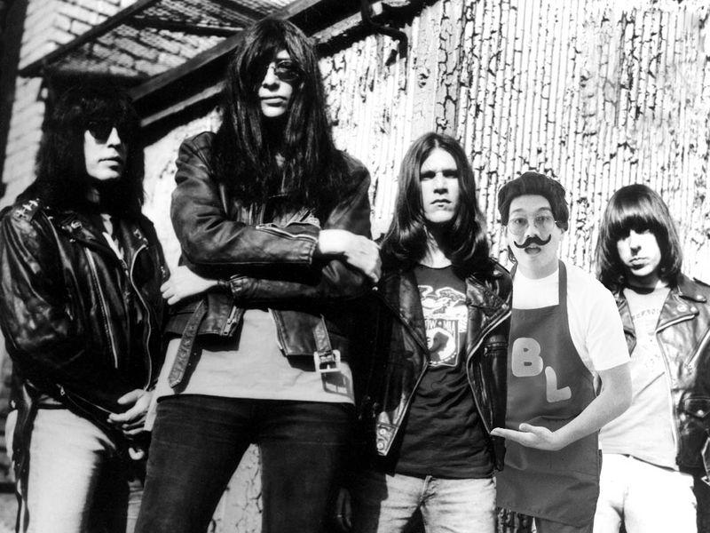 Ramones1