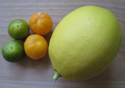 Calamansi_lemon