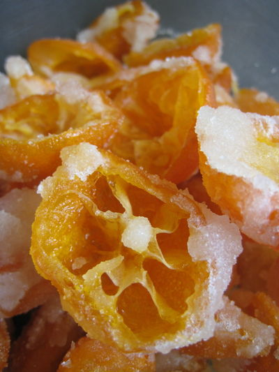 Candied_calamansi2