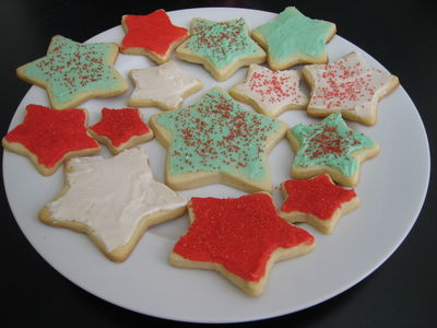 Christmas_cookie_4