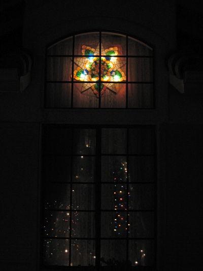 Christmas_parol