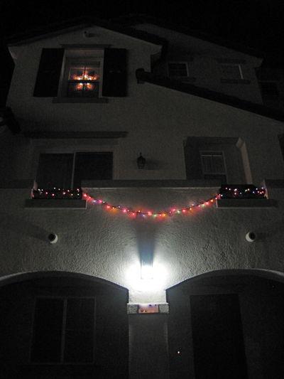 Christmas_parol_2