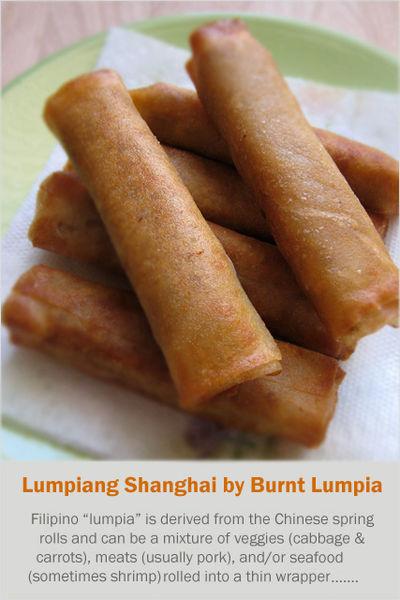 Lumpiang_shanghai