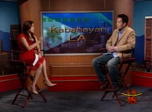 Kababayan_la