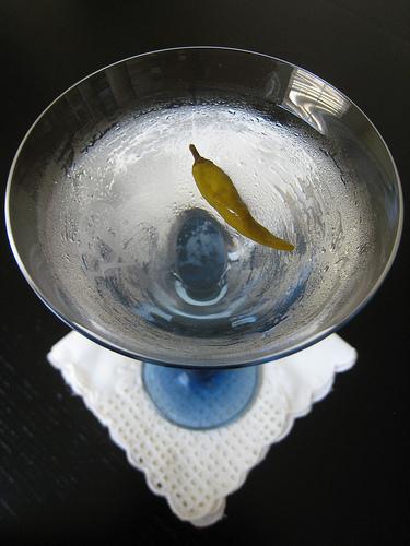 Chili_martini