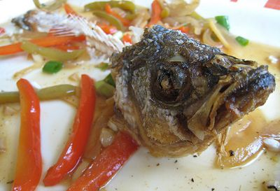 Fish_escabeche4