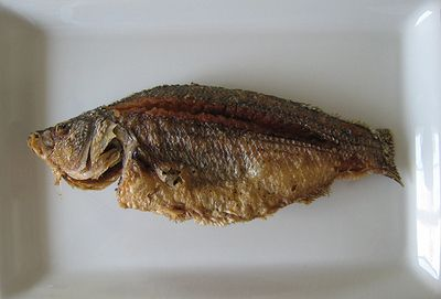 Fish_escabeche