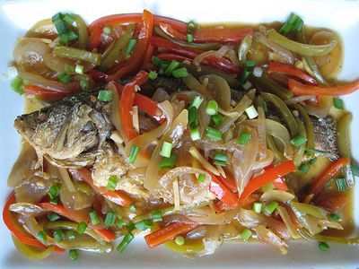 Fish_escabeche3