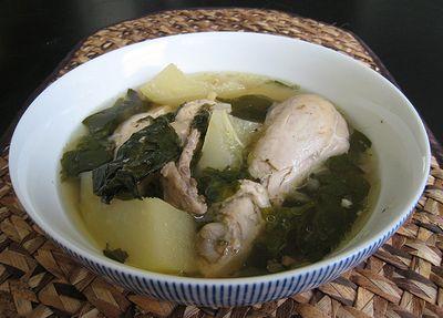 Tinola_filipino_chicken_soup2