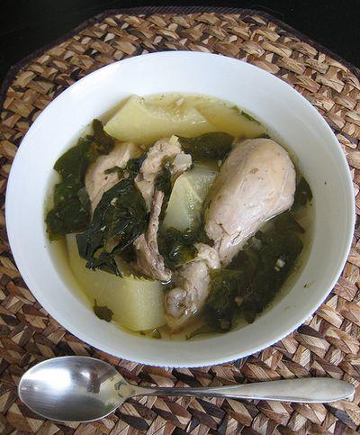 Tinola_filipino_chicken_soup3
