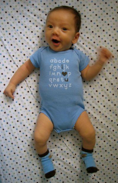 Baby_Lumpia