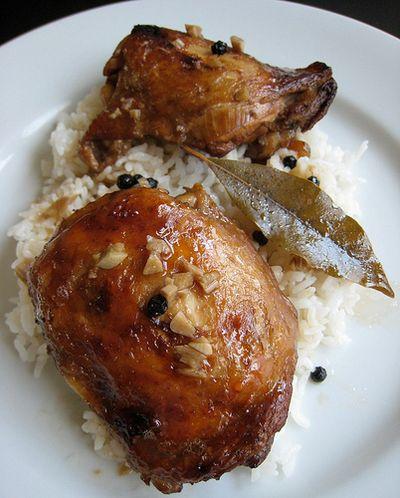 Chicken_adobo
