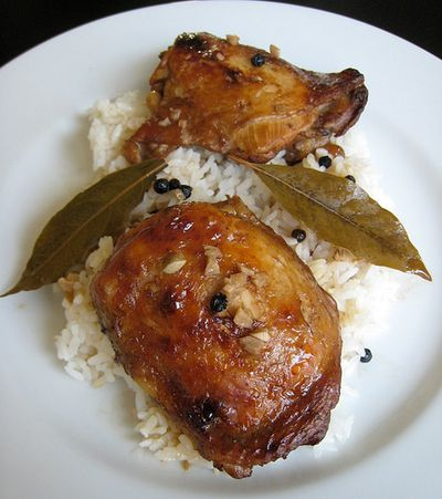 Chicken_adobo3