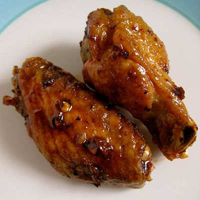 Chicken_adobo_wings5