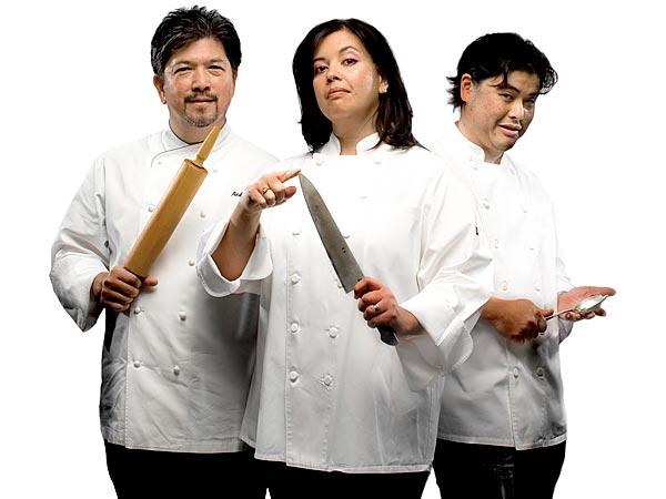 Filipino_chefs