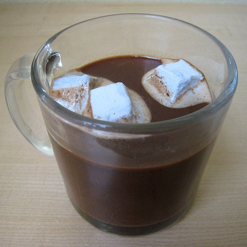 Ube_marshmallows2