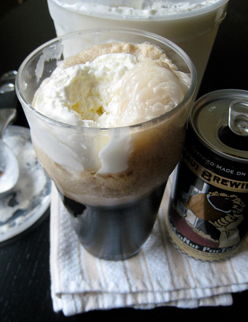Macapuno_beer_float3