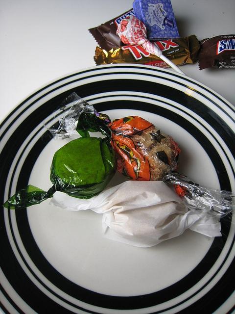Polvoron_filipino_candy