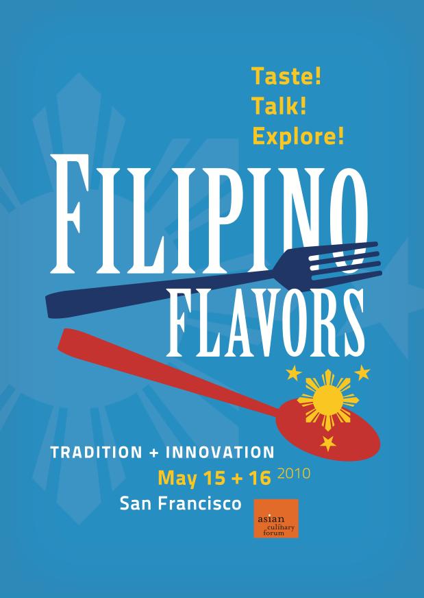 Filipino_flavors