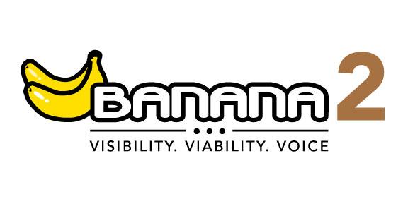 Banana_Logo