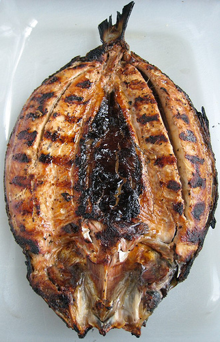 Grilled_bangus