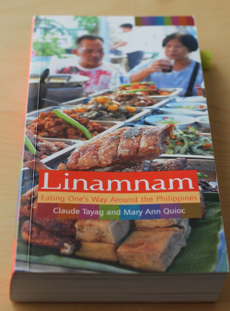 Linamnam
