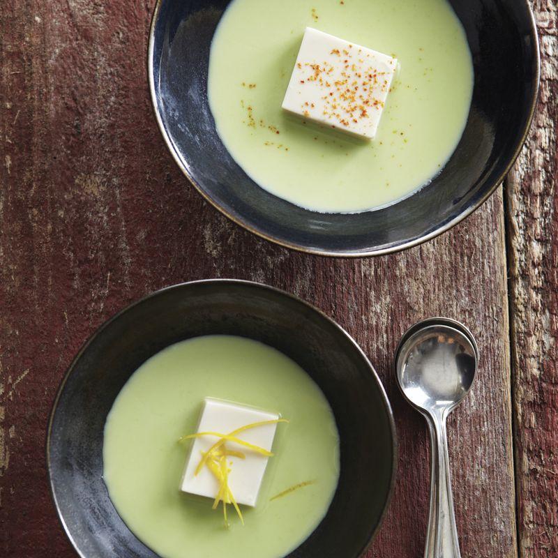 Silken_Tofu_and_Edamame_Soup