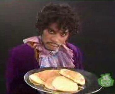 Prince_pancakes